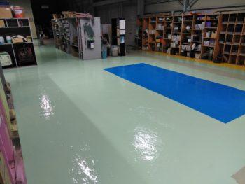 【八戸】ガイソー八戸の新倉庫カラーお披露目です! 外壁塗装|屋根塗装|雨漏り|外装リフォーム|塗装業者