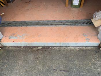 【八戸】八戸市で床の塗装をするなら 外壁塗装 屋根塗装 雨漏り 外装リフォーム 塗装業者
