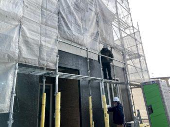【八戸】八戸最高の塗装品質を保つ秘密 外壁塗装|屋根塗装|雨漏り|外装リフォーム|塗装業者