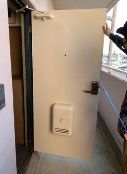 【八戸】室内改修塗装 外壁塗装 屋根塗装 雨漏り 外装リフォーム 塗装業者