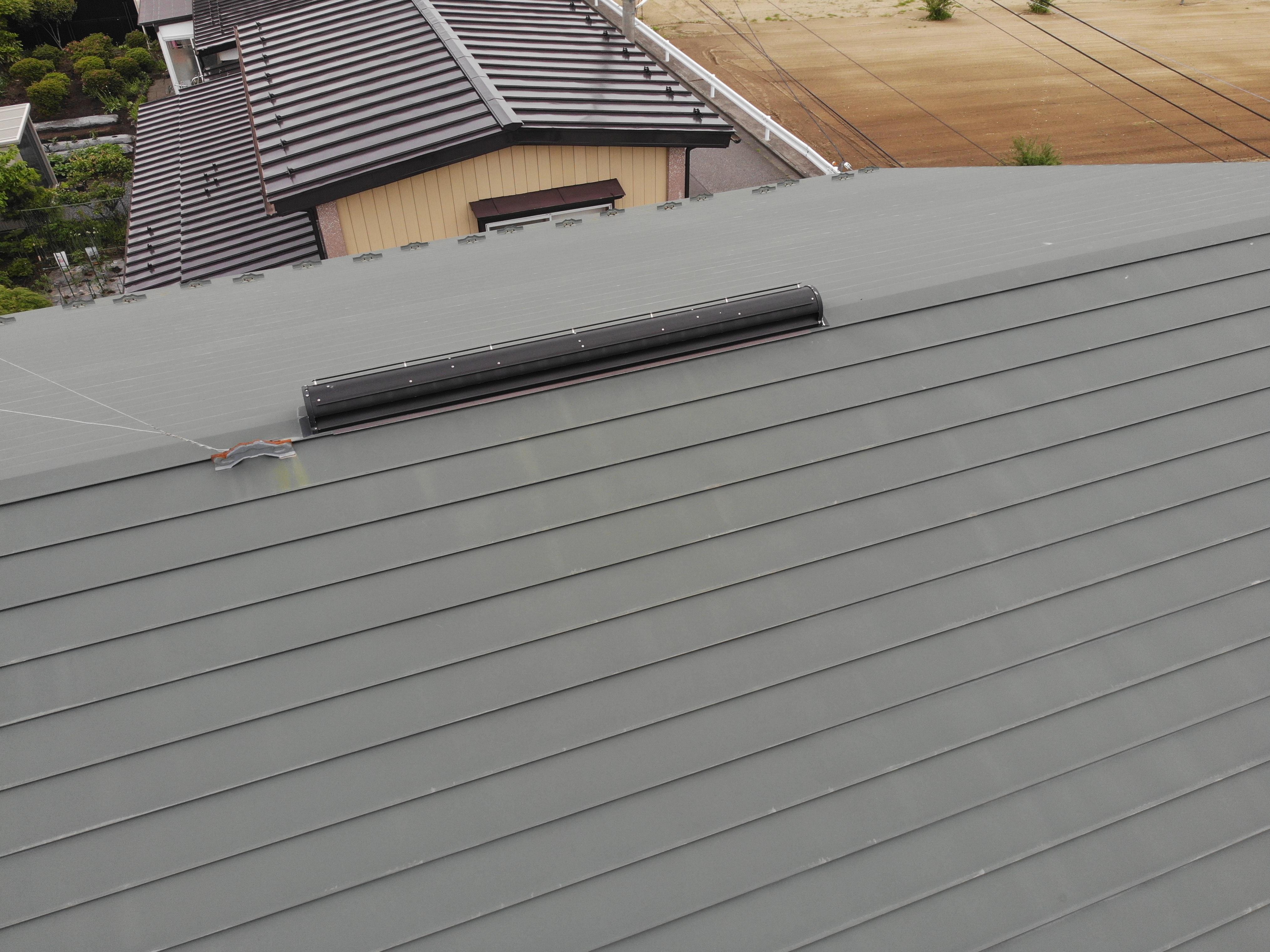 【八戸】ドローン調査 外壁塗装 屋根塗装 塗装業者 塗装屋 塗装会社