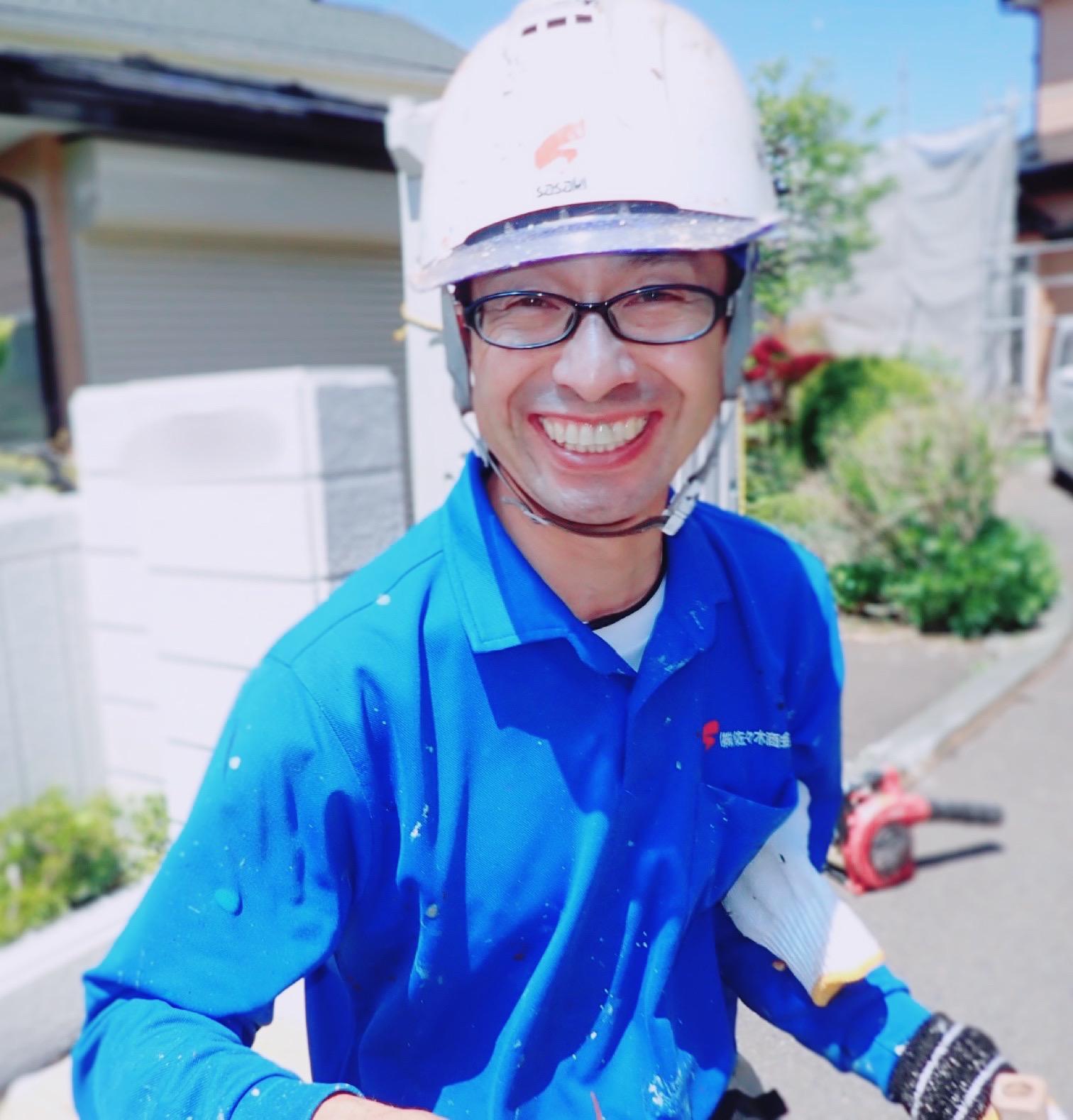 【八戸】お客様アンケート! 外壁塗装 屋根塗装 塗装業者 塗装屋 塗装会社