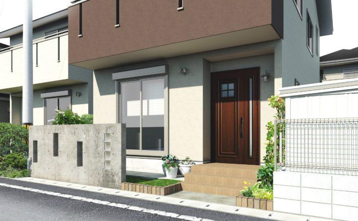 【八戸】新サービス(勉強中) 外壁塗装|屋根塗装|塗装業者|塗装屋|塗装会社