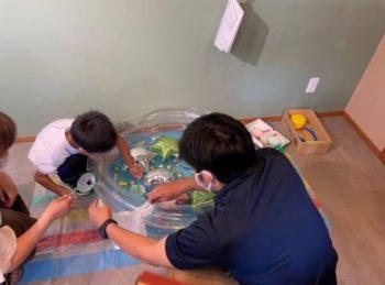 【八戸】ガイソー夏祭り、3日だけ延長! 外壁塗装 屋根塗装 塗装業者 塗装屋 塗装会社