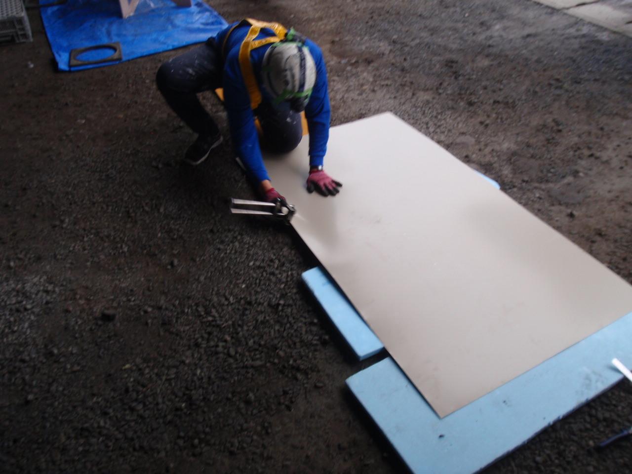 【八戸】助かるなぁ その② 外壁塗装 屋根塗装 塗装業者 塗装屋 塗装会社