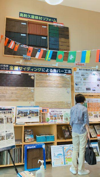 【八戸】ガイソー納涼祭2日目! 外壁塗装 屋根塗装 塗装業者 塗装屋 塗装会社