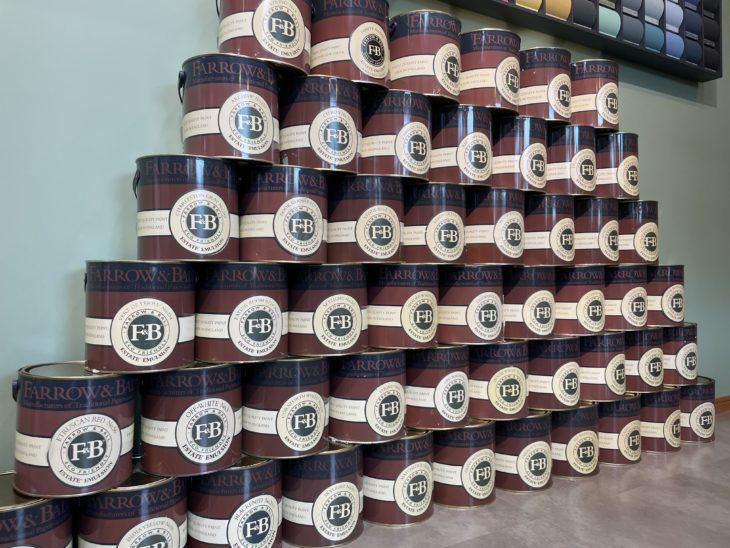 【八戸】今週末は決算大感謝祭! 外壁塗装 屋根塗装 塗装業者 塗装屋 塗装会社