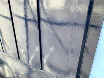 【八戸】塗装をなぜするのか? 外壁塗装|屋根塗装|塗装業者|塗装屋|塗装会社